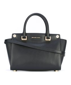 Michael Michael Kors | Selma 3-In-1 Medium Satchel