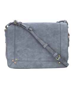 Jerome Dreyfuss | Igor Shoulder Bag