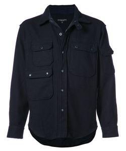 Engineered Garments | Куртка Карго