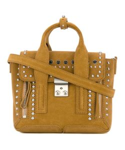 3.1 Phillip Lim | Pashli Mini Satchel