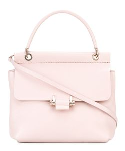 Lanvin | Top-Handle Tote One