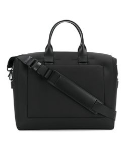TROUBADOUR | 24 Hour Bag Men One