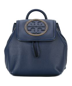Tory Burch | Logo Front Backpack