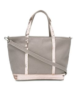 Vanessa Bruno | Small Top Square Tote