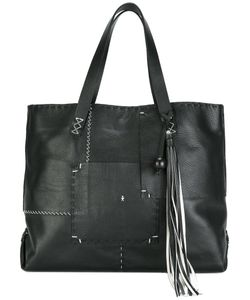 Henry Beguelin | Hippy Tote Leather