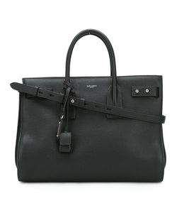 Saint Laurent | Sac Du Jour Tote Calf