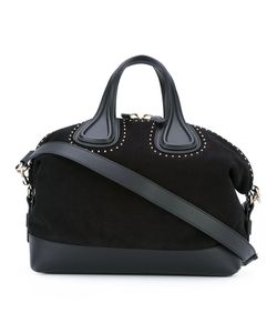 Givenchy | Nightingale Bag