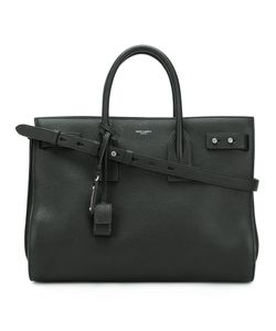 Saint Laurent | Сумка-Тоут Sac Du Jour