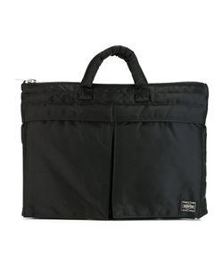 Porter By Yoshida & Co | Porter-Yoshida Co Tanker Briefcase Nylon