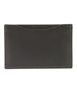 HAERFEST | K39 D Card Sleeve Adult Unisex Leather