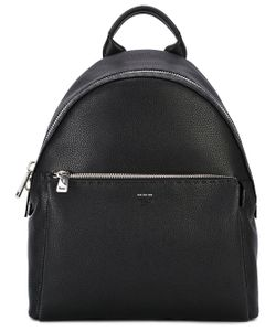 Fendi | Zip-Around Backpack