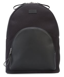 VALAS | Front Pocket Backpack
