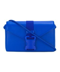 Christopher Kane | Devine Shoulder Bag
