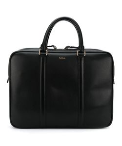 Paul Smith | London Briefcase