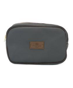 OTIS BATTERBEE | Large Wash Bag Nylon/Pvc
