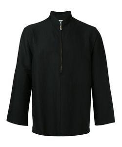 Sasquatchfabrix | Куртка С Воротником-Мандарин .