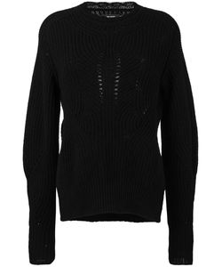Isabel Marant | Gallo Jumper Size 40 Cotton/Wool/Polybutylene Terephthalate Pbt