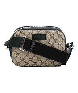 Gucci | Gg Supreme Shoulder Bag