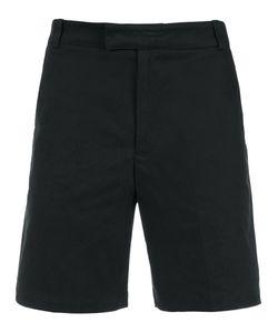 EGREY | Classic Shorts