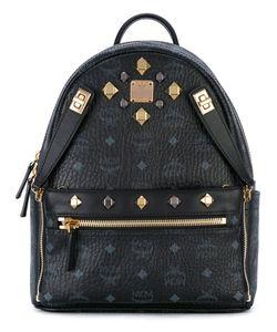MCM | Dual Stark Backpack