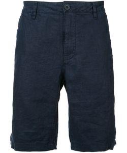 Onia | Austin Shorts M