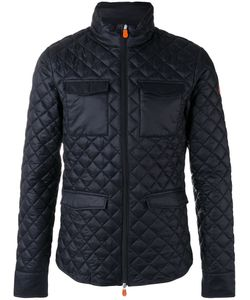 Save The Duck | Quilted Jacket Size Xl