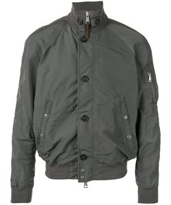 Polo Ralph Lauren | Bomber Jacket