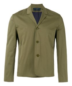 Natural Selection | Cadet Blazer S