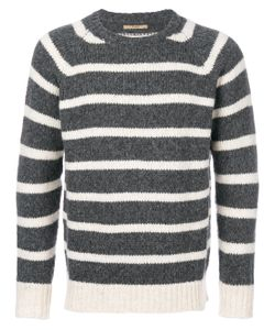 Nuur | Striped Jumper