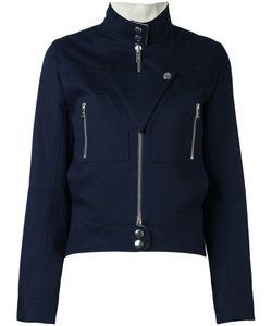 Courreges | Courrèges Zipped Jacket Size 40