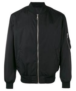 Kenzo | Classic Bomber Jacket S