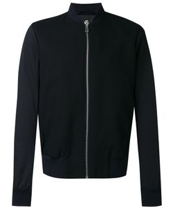 PS PAUL SMITH | Ps By Paul Smith Zip Up Bomber Jacket Size Small