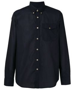 A Kind Of Guise | Woven Shirt