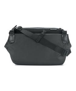 Cote & Ciel   Crossbody Backpack Unisex
