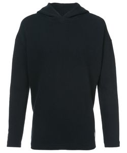 wings + horns | Classic Hoodie Men L