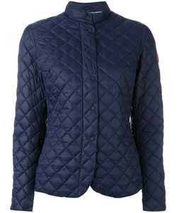 Save The Duck | Giga Quilted Jacket Size 3