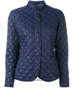 Save The Duck | Giga Quilted Jacket