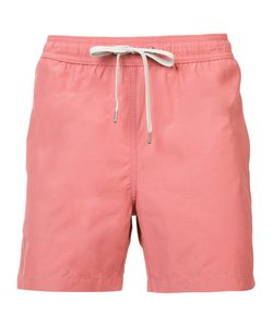 Onia | Charles Trunks 5 M