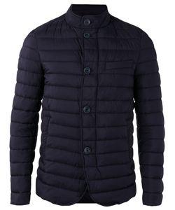 Herno | Padded Jacket Size 48