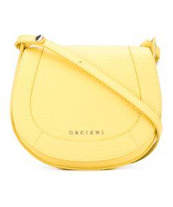 Orciani | Saddle Bag One
