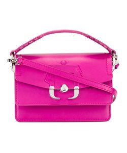 Paula Cademartori | Twi Twi Shoulder Bag Calf Leather