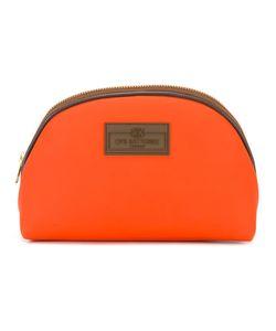 OTIS BATTERBEE | Small Make Up Bag Nylon/Pvc