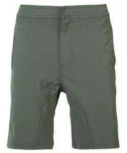 Onia   Shaw Lite Shorts 34