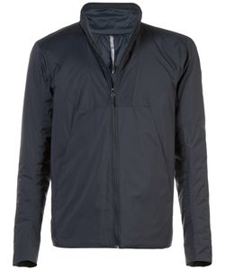 Arcteryx Veilance | Zipped Jacket Men S