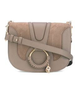 See By Chloe | See By Chloé Cross Body Bag