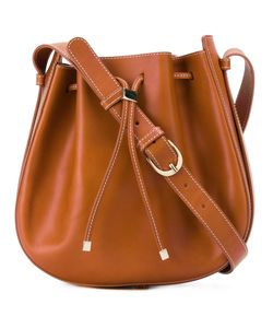 VANESSA SEWARD | Drawstring Shoulder Bag
