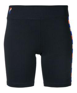 P.E Nation | Joust Bike Shorts Size 8