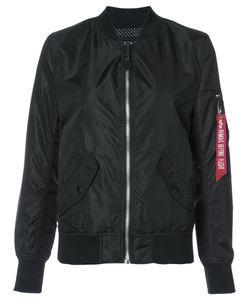 Alpha Industries | Куртка L-2b Scout