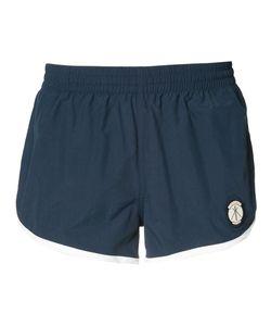 Katama   Braden Swim Shorts 36
