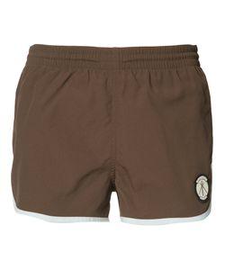Katama   Braden Swim Shorts 34